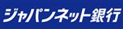 2015-03-06_21h40_41