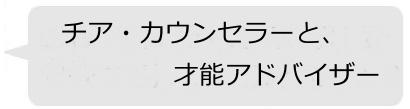 2015-10-16_01h03_09