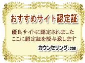 2013-03-23_22h55_55