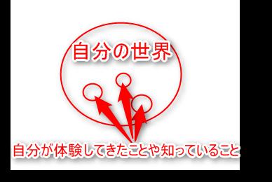 2013-07-01_18h32_26