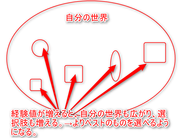 2013-07-01_18h37_19