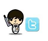 y-twitter8