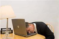 転職で悩んでいる人のための電話相談サービスです!