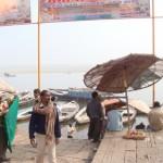 インド マザーハウスでの体験(ゆくりはねっとを立ち上げた理由・この事業への思い②)