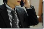 電話相談、話し相手の仕事をするにはどんな経験が必要か?
