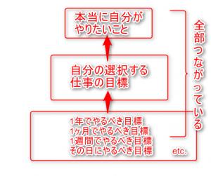 2013-12-15_13h37_37
