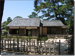 不登校支援と生きる力を育む寺子屋(松下村塾とサドベリースクールの共通点)