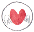 2014-06-25_22h46_55