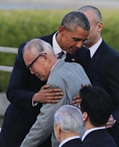 obama-hirosima