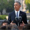 オバマ大統領の広島訪問と、マザーテレサの与える愛について
