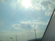 th_PHOTO343