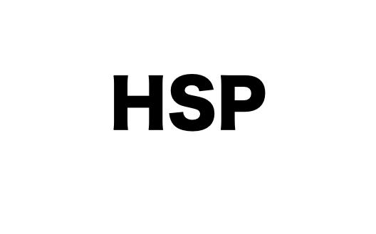 【HSP向け】周りの空気を読む力が強すぎるHSPの人の苦しさと、解決法。